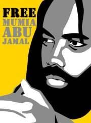 Justice On Trial: A Film and Panel On Mumia