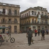 Our Failed Cuba Policy Fixation