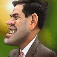 Rubio's False Promise
