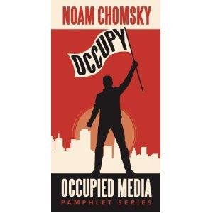 "Review: Noam Chomsky's ""Occupy"""