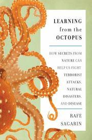 Review: Learning from the Octopus