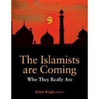 Review: The Islamists Are Coming