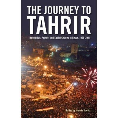 The Journey to Tahrir