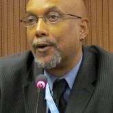 Ajamy Baraka