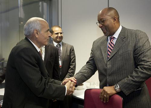The New U.S. Model Bilateral Investment Treaty: A Public Interest Critique