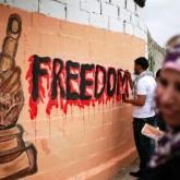 PalestineFreedom