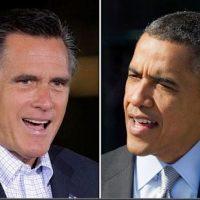 Romney Vs. Obama: The Prizefight Election