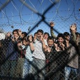 Europe's Dilemma: Immigration and the Arab Spring