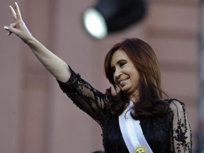 argentina-kirchner-nationalization-repsol