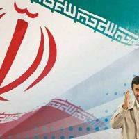 Diplomacy Is the Only Way Forward with Iran
