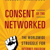 Review: Consent of the Networked
