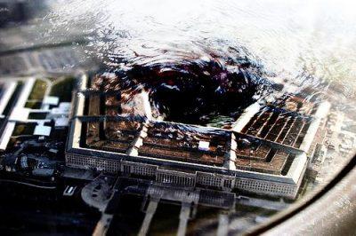 Binge (Truthout.org/Flickr)