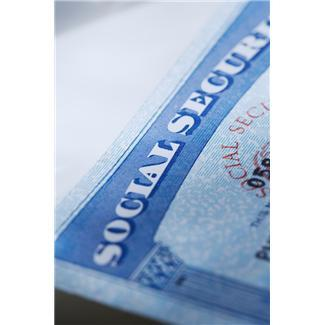 Social Security's Dual-Income Trap