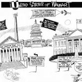 walmart-mexico-bribery-scandal