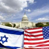 Bipartisan Assault on Middle East Peace
