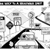 vegan-diet-health