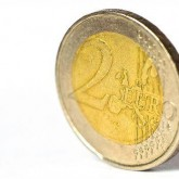 European Tax on Financial Transactions Gains Support