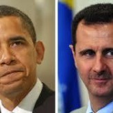 Washington and Damascus: What Will Stop Ongoing Violence to Civilians?