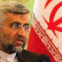 Dashed Hopes for Baghdad Breakthrough