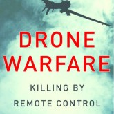 Review: Drone Warfare