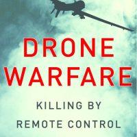 Review: Drone Warfare