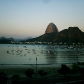 Blogging the Rio+20 Earth Summit for the Rest of Us: What's at Stake with the Green Economy