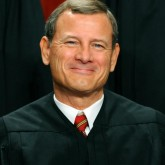 Chief Justice Roberts Saves the Day