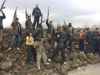 syrian-uprising-israel-america