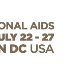 Int'l AIDS Conference 2012