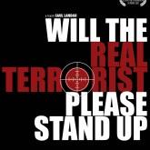 Real Terrorist