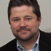 Manuel Perez Rocha