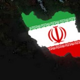 Has the Developing World Abandoned Iran?