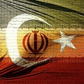 Will Syria Cause a Divorce Between Iran and Turkey?