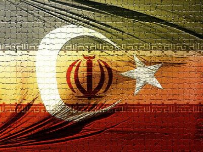 iran-turkey-relations-syria