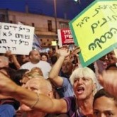 African Migrants and the Israeli Apartheid Debate