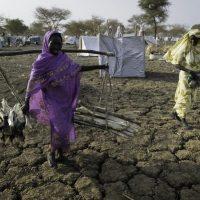 South Sudan's Unhappy Anniversary