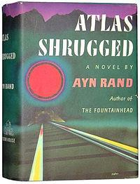 paul-ryan-ayn-rand-atlas-shrugged-objectivism