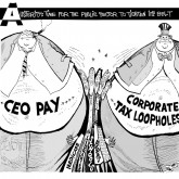 ceo-pay-tax-giveaways-corporate-loopholes