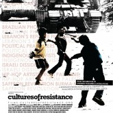Review: Cultures of Resistance