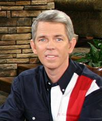 David Barton's Make-Believe Version of American History