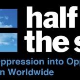 Film: Half the Sky