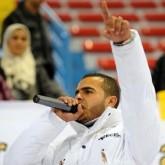 hamada-ben-amor-tunisian-rap-arab-spring