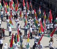 Who Will Govern Syrian Kurdistan?