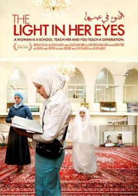 the-light-in-her-eyes-documentary-review