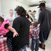 More Than 46 Million Americans Still in Poverty