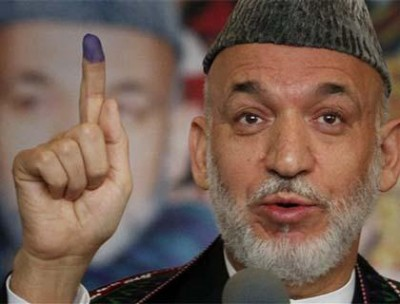 afghanistan-accountability-corruption-hamid-karzai-insurgency