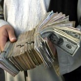 Curbing Corruption in Afghanistan