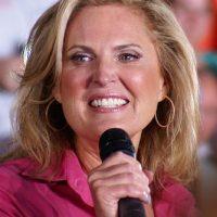 Ann Romney's Unedited Convention Speech Leaked