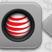 AT&T's Upside-Down World