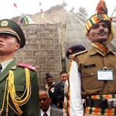 India: Linchpin of the Pivot?